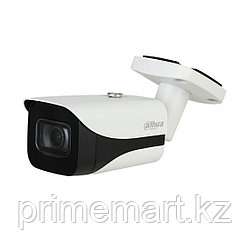 Цилиндрическая видеокамера Dahua DH-IPC-HFW5241EP-SE-0360B