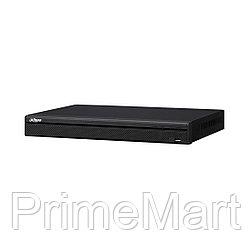 Сетевой видеорегистратор Dahua DHI-NVR4216-4KS2/L