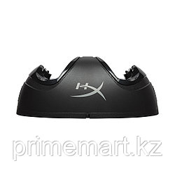 Зарядное устройство HyperX ChargePlay Duo HX-CPDU-C