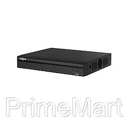 Сетевой видеорегистратор Dahua DHI-NVR1104HS-P-S3/H