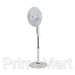 Вентилятор SVC AFT-1640