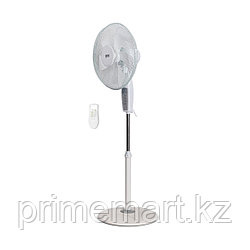 Вентилятор SVC AFR-1640
