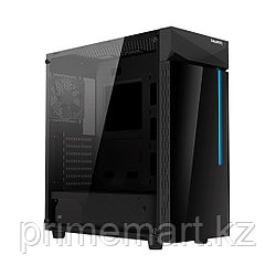 Компьютерный корпус Gigabyte GB-C200G без Б/П
