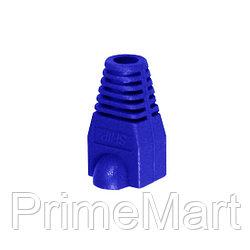 Бут (Колпачок) для защиты кабеля SHIP S902-Blue