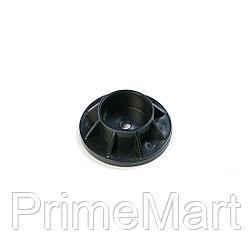 Подставка для вертикальных стоек Intex 10309