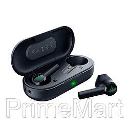 Гарнитура Razer Hammerhead True Wireless