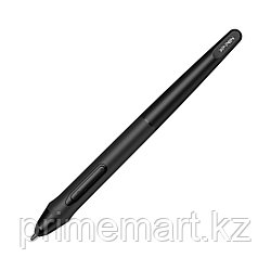 Стилус XP-Pen SPE36