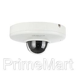 Поворотная видеокамера Dahua DH-SD12200T-GN