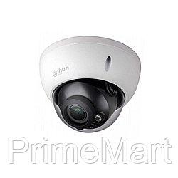 Купольная видеокамера Dahua DH-IPC-HDBW1431RP-ZS-S4