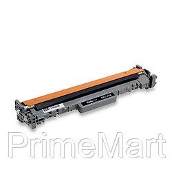 Картридж Europrint EPC-219A (CF219A)