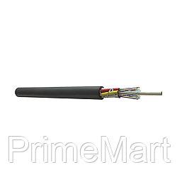 Кабель оптоволоконный ОКГ-0,22-8П-2,7 кН