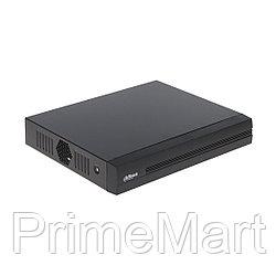 Сетевой видеорегистратор Dahua DHI-NVR1108HS-8P-S3/H