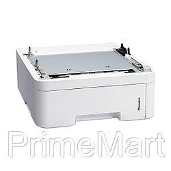 Дополнительный лоток Xerox 097N02254