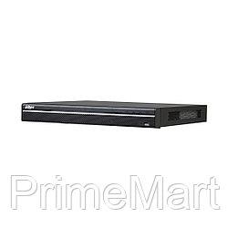 Сетевой видеорегистратор Dahua DHI-NVR5208-4KS2