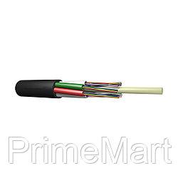 Кабель оптоволоконный ИКнг(А)-HF-М4П-А4-0.4 кН