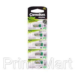 Батарейка CAMELION Alkaline A32-BP5