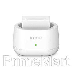 Зарядная станция для видеокамеры Imou Cell Pro