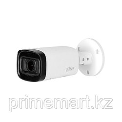 Цилиндрическая видеокамера Dahua DH-HAC-B4A41P-VF