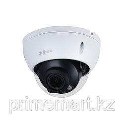 Цилиндрическая видеокамера Dahua DH-IPC-HDBW3441RP-ZAS