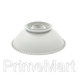 Крышка бака для фильтр-насоса Bestway P03825