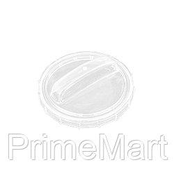 Пробка завинчивающаяся для фильтр-насоса Bestway P6561ASS16