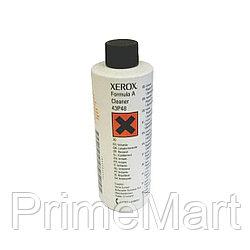 Очиститель универсальный (Formula A Cleaner) Xerox 043P00048