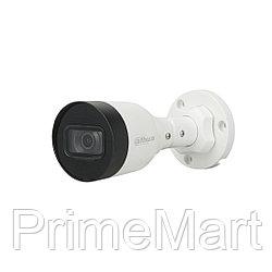 Цилиндрическая видеокамера Dahua DH-IPC-HFW1431S1P-0280B