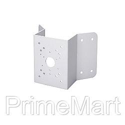 Крепление для видеокамеры Dahua DH-PFA151