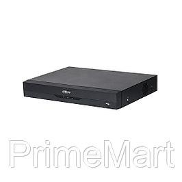 8 канальные HD видеорегистраторы