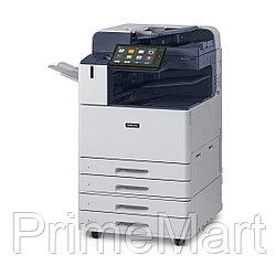 Цветное МФУ Xerox AltaLink C8130_4T
