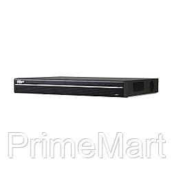 Сетевой видеорегистратор Dahua DHI-NVR5216-4KS2