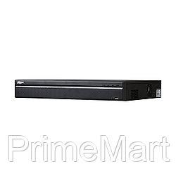 Сетевой видеорегистратор Dahua DHI-NVR5432-4KS2