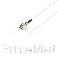 Пигтейл Оптический FC/UPC MM OM2 50/125 0.9мм 1.5 м