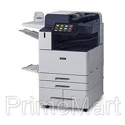 Цветное МФУ Xerox AltaLink C8130_TT