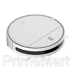 Робот-пылесос Mi Robot Vacuum-Mop Essential (MJSTG1) Белый