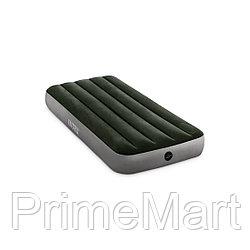 Матрас надувной Intex 64760