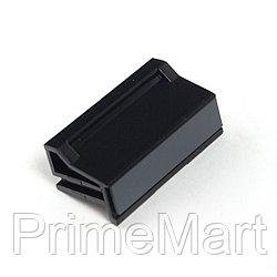 Сепаратор Europrint RL2-0657-000CN (для принтеров с механизмом подачи типа M402)