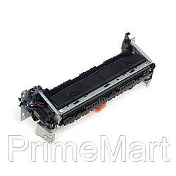 Термоблок Europrint RM2-5425-000CN для принтера M402