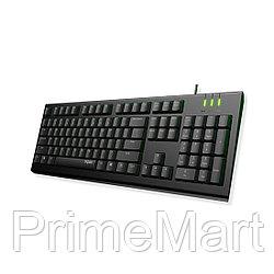 Клавиатура Rapoo NK1800