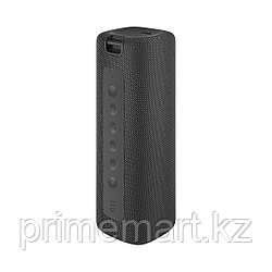 Портативная колонка Xiaomi Mi Outdoor Speaker(16W) Black
