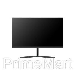 """Монитор Mi 23.8"""" Desktop Monitor 1C"""