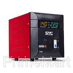 Стабилизатор SVC R-5000