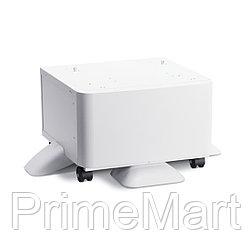 Стенд Xerox 497K17350
