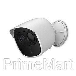 Чехол для видеокамер Imou Cell Pro силикон белый