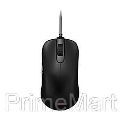 Компьютерная мышь ZOWIE S2