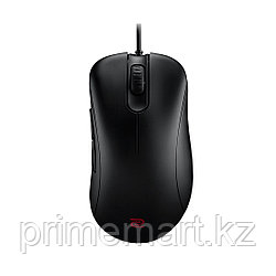 Компьютерная мышь ZOWIE EC1