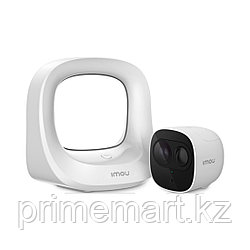 Комплект Wi-Fi видеонаблюдения Imou Cell Pro Kit