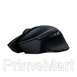 Компьютерная мышь Razer Basilisk X HyperSpeed