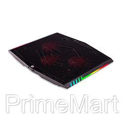 """Охлаждающая подставка для ноутбука X-Game X7 19"""""""