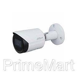 Цилиндрическая видеокамера Dahua DH-IPC-HFW2231SP-S-0280B